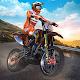 Super Jet Moto for PC