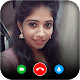 Hot Indian Girls Video Chat - Random Video chat for PC