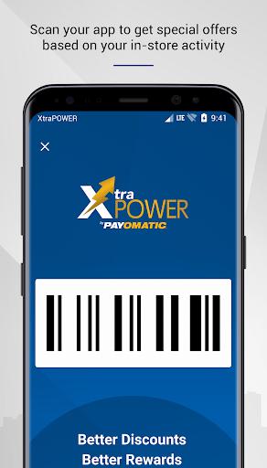Payomatic Fees : payomatic, XtraPOWER, PAYOMATIC