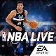 NBA LIVE Mobile Basketball for PC