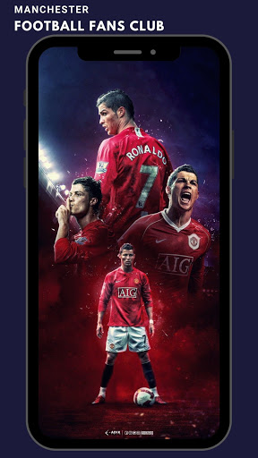 88 manchester united hd wallpapers images in full hd, 2k and 4k sizes. Download Manchester United 2021 Wallpaper Offline Free For Android Manchester United 2021 Wallpaper Offline Apk Download Steprimo Com