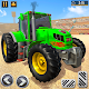 Real Tractor Truck Demolition Derby Games 2021 for PC