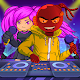 Music Madness Battle Night Mod for PC