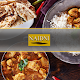 Naidni Indian Takeaway for PC