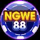 Shan Koe Mee - NGWE 88 - ရွမ္းကိုးမီး for PC