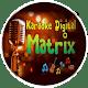 Videokê Matrix 2013 for PC
