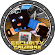 Security Cameras Mod + Village Guards for PC
