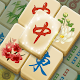Mahjong Solitaire: Classic for PC