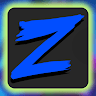 telecharger Zolaxis Mobile Patcher Injector Guide apk