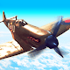 Flight Wars for PC