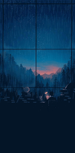 Lofi Wallpaper 4k : wallpaper, Download, Study, Chill, Wallpapers, Android, STEPrimo.com