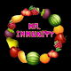 Mr. Immunity for PC