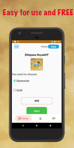 Cheat Ff Diamond Mod Apk : cheat, diamond, Diamond, Unlimited, Money)free, Download, Apk-Services