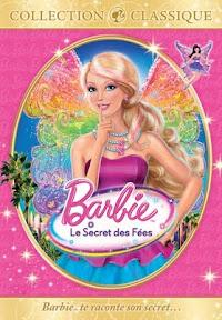 Barbie Le Secret Des Fées : barbie, secret, fées, Barbie, Secret, Fées, Movies, Google