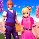 Sakura School Love Simulator: Anime Girl Games for PC