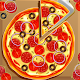My Tasty Pizza Shop: Italian Restaurant Cooking for PC