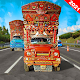 Indian Truck Cargo Game : New Truck Games 2021 for PC