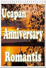 Ucapan Anniversary Romantis : ucapan, anniversary, romantis, Ucapan, Anniversary, Romantis, التطبيقات, على, Google