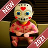The Baby In Yellow 2 Tips (Unofficial) Apk icon