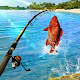 Fishing Clash: Fish Catching Games for PC
