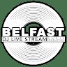 Belfast Dj Studio Apk icon