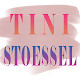 Tini Stoessel Songs for PC