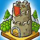 Grow Castle - Tower Defense for PC