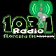 Floresta FM 103,1 for PC