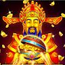 SG Casino Slot Game game apk icon