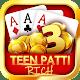 Teen Patti Rich - Best 3 Patti & Rummy & Poker for PC