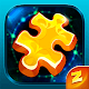 Magic Jigsaw Puzzles - Puzzle Games for PC
