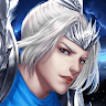 Long Bá 3Q Mobile - Game Thần Ma Tam Quốc apk icon