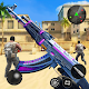 Gun Strike: Real 3D Shooting Game- Mobile FPS for PC