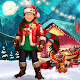 Journey of the little santa for PC