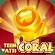 TeenPatti Coral for PC