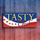 Tasty Chicken Pizza Takeaway for PC