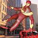 Spider Hero:VegasCrime City Superhero for PC
