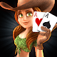 Governor of Poker 3 - Texas Holdem With Friends for PC