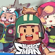 Sausage Man Overview for PC