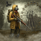 Day R Survival – Apocalypse, Lone Survivor and RPG for PC
