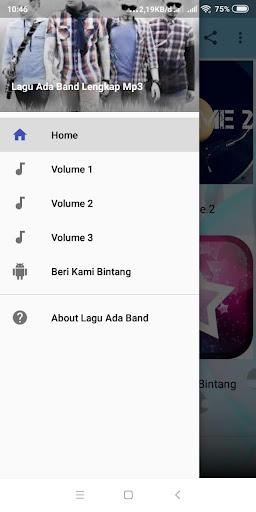 Download Lagu Ada Band : download, Lengkap, Store, Revenue,, Download, Estimates