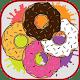 Donut Smash for PC