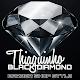 TH Black Diamond for PC