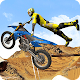 Stunt Bike Race 3D : Free Motorcycle Racing Games for PC
