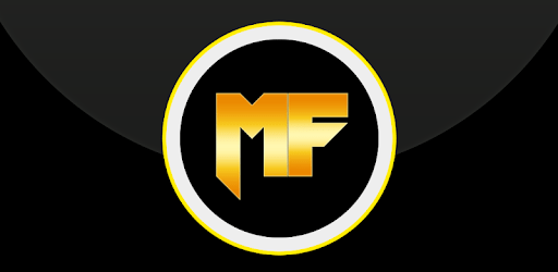 MEDIAFLIX Plus: Filmes & Séries captures d'écran