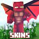 Wing Skins - Elytra Angel Skins for PC