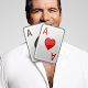 Fallacious SimonCowell Solitaire for PC