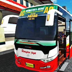 Updated on august 17, 2021. Download Mod Bussid Bus Scorpion X Livery Harapan Jaya 1 2 2 Apk For Android Apkdl In