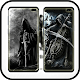4K Grim Reaper Wallpapers for PC