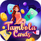Tambola Cards - 52 Cards for PC
